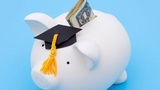 Higher education may pay for taxes
