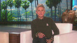 Ellen steps in to help Detroit school with $500,000 donation