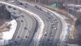 3-mile stretch of I-75 in Oakland County to be rebuilt this summer