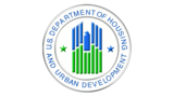 Public housing authorities in Michigan getting $31 million