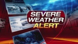 Tornado warning canceled for Lenawee and Monroe counties