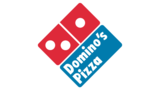 Domino's extends streak of US sales growth