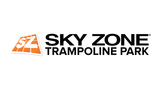 It's a Local 4 Free Friday! Sky Zone