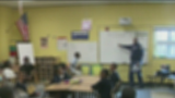 Duggan to update progress made in schools