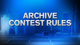 Click Here For Rules of Previous Contests