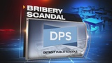 Ex-Detroit Public Schools assistant superintendent pleads guilty in&hellip&#x3b;