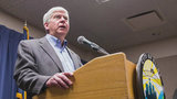 Gov. Snyder declares energy emergency for holiday weekend