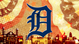 TigerFest tickets on sale today at 10 a.m.