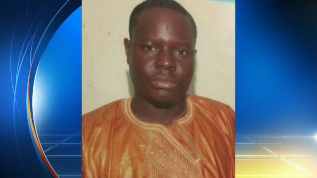 Uber driver killed in Detroit: Trial starts today