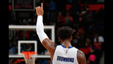 Andre Drummond to Boston? Mysterious tweets fuel trade rumors