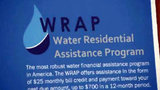 Detroit water officials work with customers as shutoffs loom
