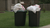Trash troubles piling up in Sterling Heights
