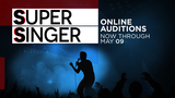 """WDIV-Local 4 seeks singers for """"The Ford Fireworks"""" live Super Singer Contest"""