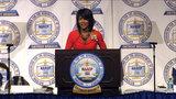 LIVE - Detroit Branch NAACP
