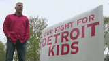 Detroit teachers' union calls for another sick-out on Tuesday