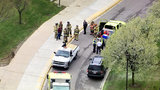 Wylie Elementary School in Dexter evacuated due to chemical spill in pool