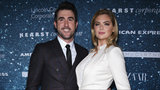 Tigers pitcher Justin Verlander engaged to Kate Upton