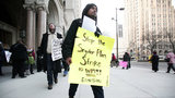Detroit Public Schools teacher sick-out: 94 schools closed Tuesday
