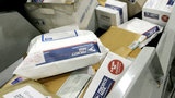 Michigan-based eBay business accused of $400,000 postage counterfeit scam