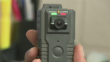 Body cameras help River Rouge police learn