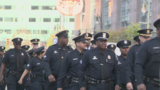 Remembering Detroit's fallen officers