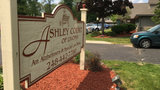 Assisted living home in Livonia shut down by health department