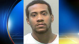 Detroit man charged in Easter shooting that killed 3-year-old girl
