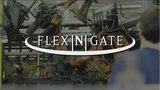 Auto parts supplier Flex-N-Gate to make investment in Detroit, bring jobs