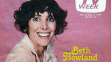 Actress Beth Howland, who played Vera on 'Alice,' dies at 74