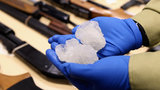 Michigan meth makers face tougher penalties under new law