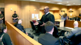 Watch: Judge addresses family after dismissing murder charges in Detroit&hellip&#x3b;