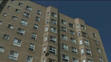 Dangerous elevator issues go unanswered at Detroit apartment