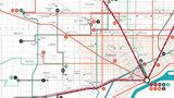 How RTA's transit plan affects specific communities