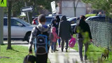 Walkable neighborhoods could help fight, diabetes, obesity