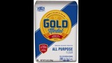 General Mills recalls 10 million pounds of flour after illnesses&hellip&#x3b;