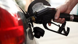 AAA Michigan: Statewide average gas prices fall 12 cents