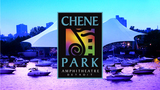 It's a Local 4 Free Friday! Chene Park