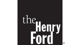 It's a Local 4 Free Friday! Henry Ford Museum