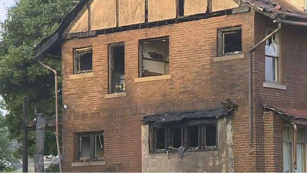 Macomb County Property Tax Help