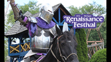 Get Your Real Deal Here! Half Off Michigan Renaissance Festival Tickets