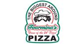 It's a Local 4 Free Friday! Toarminas Pizza