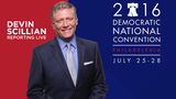 Local 4 covers 2016 DNC