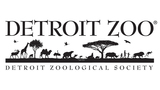 It's a Local 4 Free Friday! Detroit Zoo