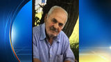 Dearborn police searching for missing 86-year-old man