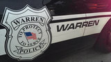 Police: Center Line man threatens to kill Warren police officers