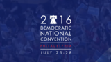 Watch Live: 2016 Democratic National Convention in Philadelphia
