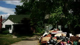Help Me Hank: Neighbors confronted about trash pile