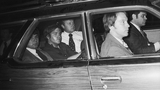Judge: Reagan shooter John Hinckley Jr. can leave mental hospital