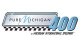 It's a Free Friday! Pure Michigan 400