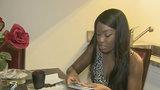 Craigslist car scam leaves Roseville mother heartbroken